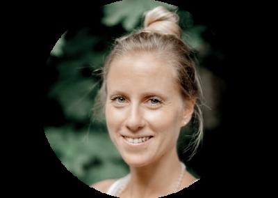 Fabienne Ehmann