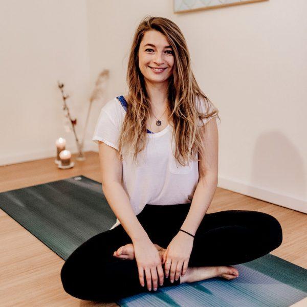 Bianca Buchner Vinyasa Yoga Zenspotting 3