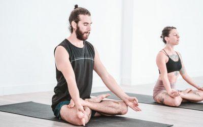 Meditation: Techniken und Ziele
