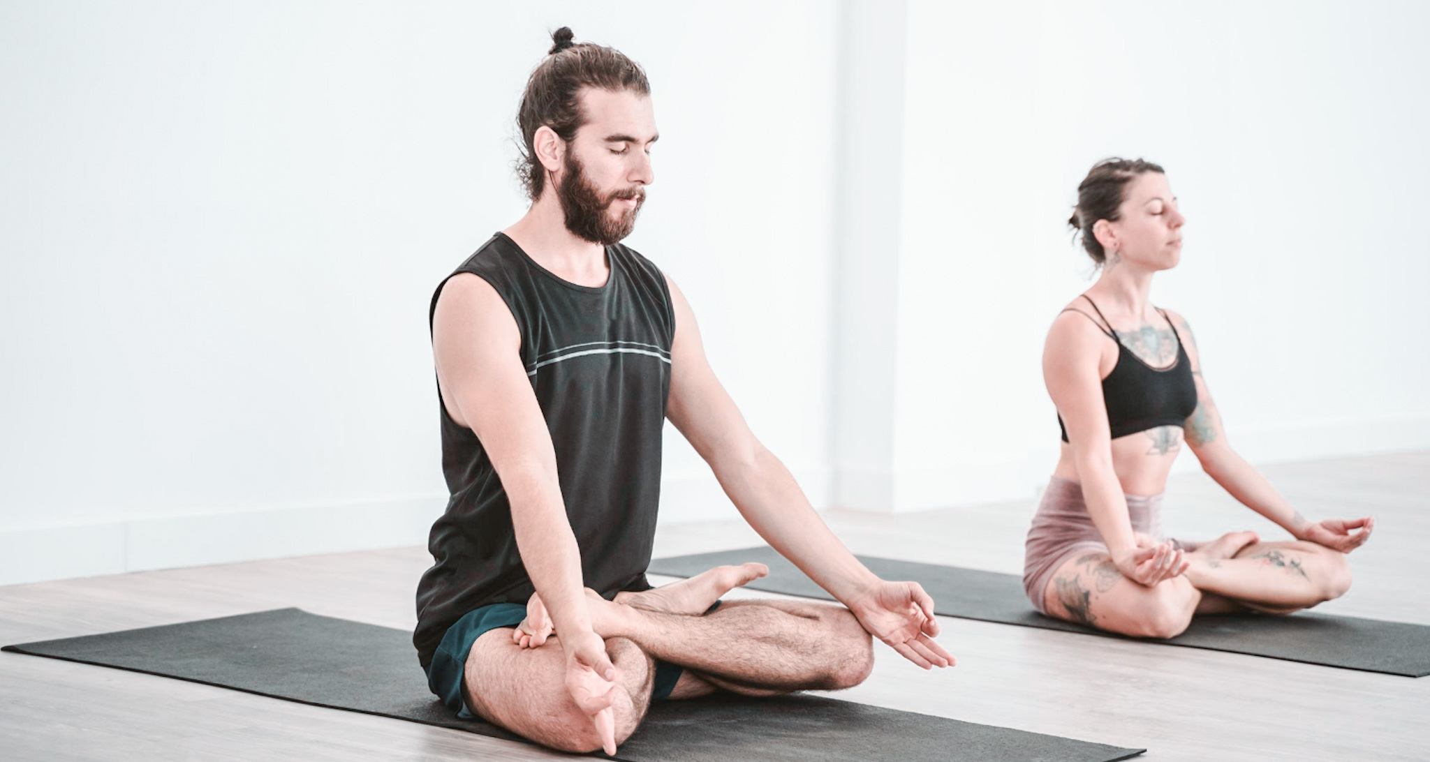 Meditation Techniken und Ziele Zenspotting