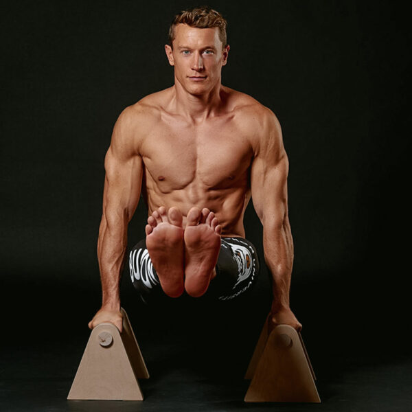 Zenspotting Coach Attila Gyömrei